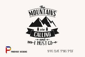 Caluya design is another great free svg file site. Free Mountain Svg Mountain Svg File Mountains Svg Camper Svg Camping Svg Crafter File