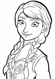 Small Picture Princess Coloring Pages Frozen Eson Me Coloring Coloring Pages