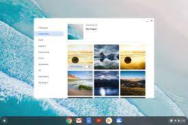 Chromebook 101: How to Adjust Your ...