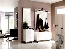 Wandfarbe Für Weißes Schlafzimmer