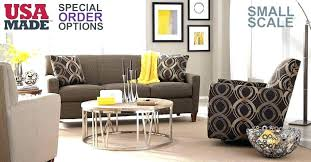 leather furniture reviews consumer reports furniture brand reviews best living room furniture brands large size of