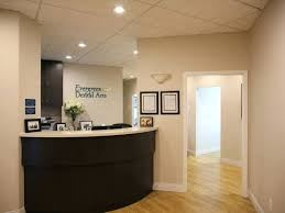 Top Design Dental Office Decor Home Ideas And 50498 dwfjpcom
