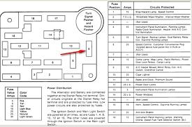 1991 ford ranger fuse box diagram vehiclepad 1991 ford ranger 91 Ford F150 Fuse Box Diagram 1991 ford ranger fuse box diagram vehiclepad 1991 ford ranger with regard to 1991 ford f150 fuse box diagram 91 ford f150 fuse box diagram