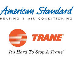 airstar supply solutions for today s hvac problems wir01922 oem american standard trane wire harness