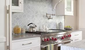 Kitchen Backsplash Ideas Simple Kitchen Backsplashes