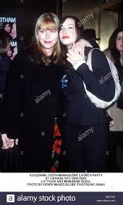 Liv Tyler And Her Mom High Resolution ...