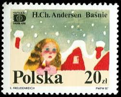 Small Picture 79 best Hans Christian Andersen images on Pinterest Hans