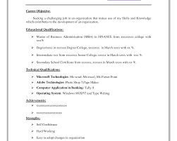 legitimate online writing companies essay prompts and sample student essays legitimate essay writing essay prompts and sample student essays legitimate essay writing