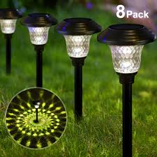 Best Solar Landscape Lights Consumer Reports The Best Solar Lights Consumer Reports Reviews Of Top Rated