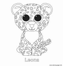 Attractive Jojo Siwa Coloring Pages Excelent Photo Ideas