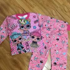 <b>Пижама</b> для девочки <b>Button Blue</b> – купить в Лыткарино, цена 900 ...