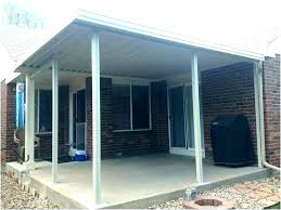 sunsetter replacement awning. Fine Awning Awning Fabric Replacement Cost Sunsetter Patio Ideas Carport Of Ele To Sunsetter Replacement Awning R
