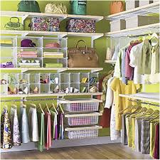 walk in closet ideas for teenage girls. Home Ideas: How To Maximize Small Closet Space. If This Pic Is Of A \ Walk In Ideas For Teenage Girls I