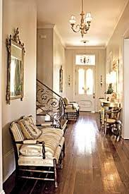 Small Picture 26 best Home Decorating Tips images on Pinterest Decorating tips