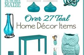 Teal Home Decor Accents Teal Home Decor Accents Wedding Decor 46