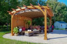 gazebo kits. full size of pergola designfabulous covered gazebos for patios wooden gazebo kits affordable