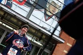 Photo gallery | 5th Line 5K - The Columbus Dispatch - Columbus, OH