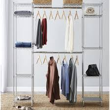 fascinating easy closets costco with sisal rug and costco storage bins 3 pack