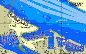 Jeppesen C Map Max N Charts C Map Max N Am Wholesale