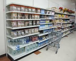 shelves on sale. Unique Sale LIQUIDATION GroceryHealth Food Store Shelving U0026 Produce Case NY With Shelves On Sale H