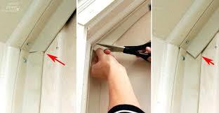door seal side garage door seals top and side seals design 3 installing garage door weather