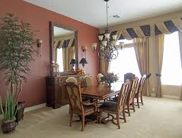 interior wall paintPaint Color Design  Interior Wall Painting Photo Gallery  G  N