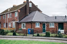 Right To Buy Scheme And What You Need To Knowhalton Housing Trust Council Bungalows To Buy