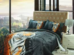 Elegant Comforter Sets King Onyoustore Size The 25 Best Comforters Country Style King Size Comforter Sets
