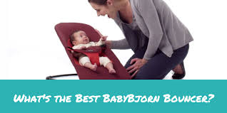 BabyBjorn Bouncer Reviews: What's the Best BabyBjorn Bouncer?
