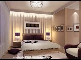 false ceiling design for bedroom indian latest pop designs
