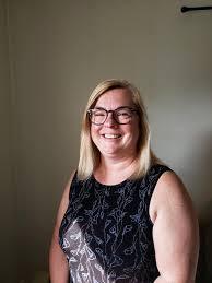Ansonia First Ward Alderman candidate: Nina Phipps