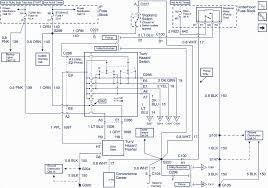 98 ford windstar fuse box wiring diagram shrutiradio 1995 ford windstar fuse box location at 98 Ford Windstar Fuse Box