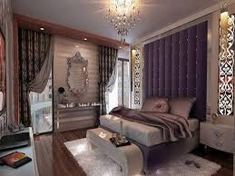 Unique Photos Of 2%2BNew Bedroom Design Ideas New Fashion Picture The Most  Beautiful Bedroom