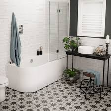 bathroom floor tiles scintilla tiles