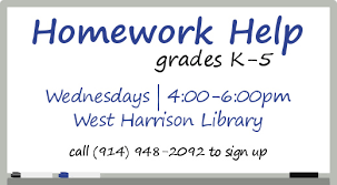 Steps to Writing Guelph public library homework help Calgary Public Library offers free help with your homework or you can get a  reading buddy