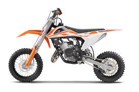 motocross ktm australia announce 2017 ktm minicycle range