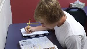 good study habits vs bad ones