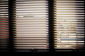 office window blinds. Wood Interior Window Line Office Curtain Business Decor Design Blind Privacy Horizontal Blinds D