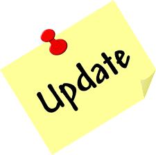 September 17/20- Weekly Update | A.B. Daley Community School