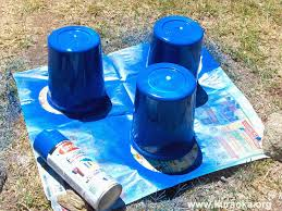 mini worm composting bins great project for kids