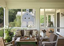 screen porch furniture. Window Options For Screened In Porch Furniture Screen