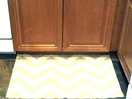 pig kitchen rug round kitchen rug target pig kitchen rug strong washable rugs target awesome regarding pig kitchen rug