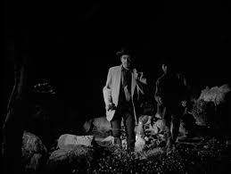 Zorro Black Lights Www Henrydarrowbo Henry Darrow Manolito Montoya Zorro