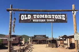 Tombstone - Tucson Arizona - LocalWiki