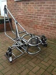 trike rear end kit custom chopper trikes trike frame chassis soft tail