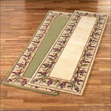 braided rug runners carpets kitchen rugs blue runner rug braided rugs long rug singular kitchen braided rugs for stairs