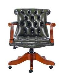 classic office chairs. Simple Office Admirals Swivel Chair For Classic Office Chairs O