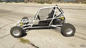 Buggy Designs And Blueprints Gta 5 Kart Cross Linke Seitenansicht Go Kart Frame Go