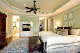 Small Picture Master Bedroom Home Decor Ideas Pinterest Master Bedroom Ideas