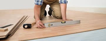 How Modern Flooring Installation Is Protecting Homes And Saving